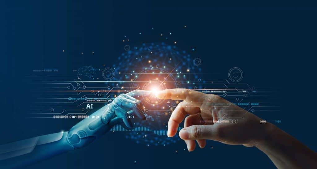 AI4People 2020 Summit